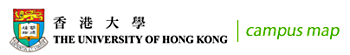 HKU Logo, back to HKU Home Page